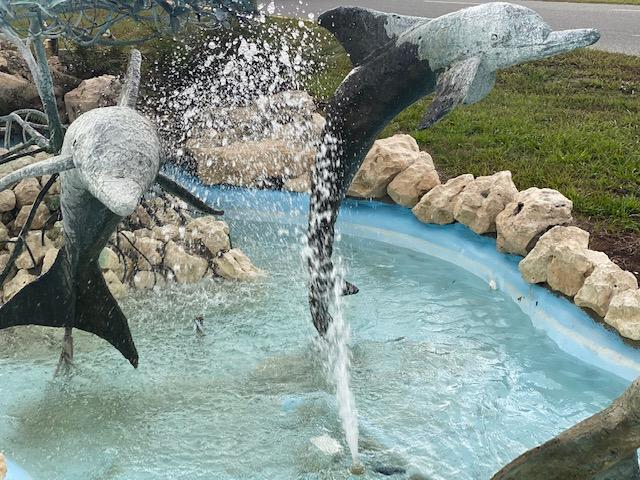 image-889624-Dolphin_Fountain-16790.jpg